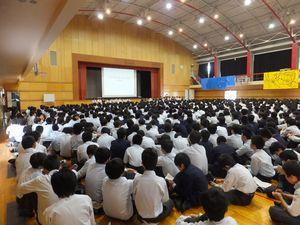 生徒総会①.jpg