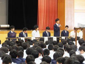 生徒総会②.jpg