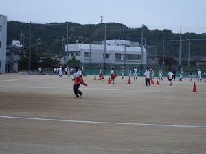 20140514体育祭③.jpg