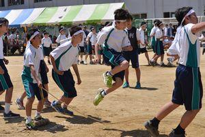 20140517体育祭⑤.jpg