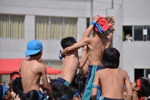 20140517体育祭⑨.jpg