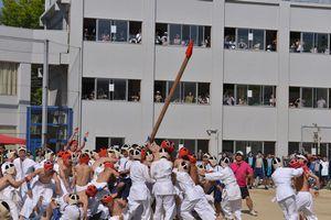 20140517体育祭⑪.jpg