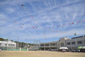 20140517体育祭①.jpg