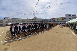 20140517体育祭②.jpg