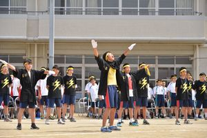 20140517体育祭④.jpg