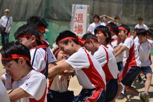 20140517体育祭⑥.jpg