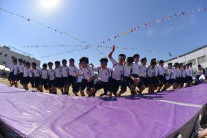 20140517体育祭⑩.jpg