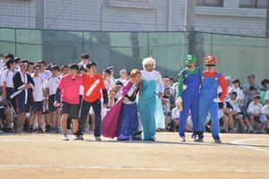 20140517体育祭⑫.jpg