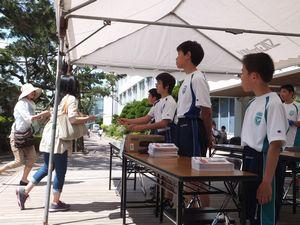 20140518中学体育祭①.jpg