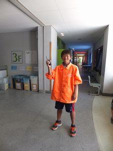 20140518中学体育祭②.jpg