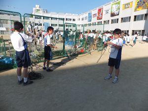 20140518中学体育祭③.jpg
