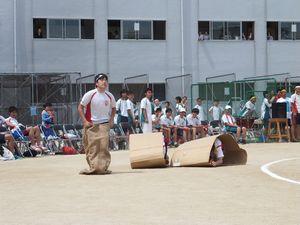 20140519高校⑥.jpg