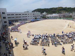 20140519高校⑩.jpg