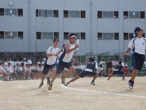 20140519高校⑫.jpg