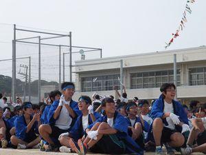 20140519高校⑬.jpg