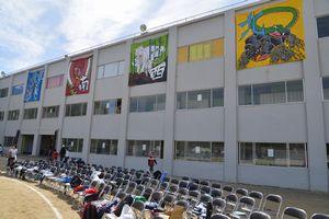 20140519高校⑮.jpg