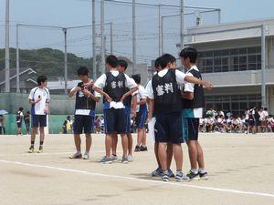 20140520高校報告③.jpg