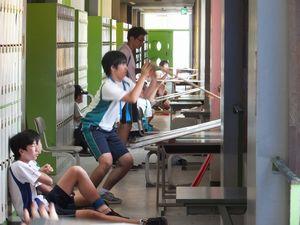 20140520高校報告④.jpg