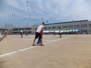 20140520高校報告①.jpg
