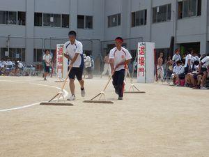 20140520高校報告②.jpg
