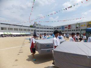 20140520高校報告⑤.jpg