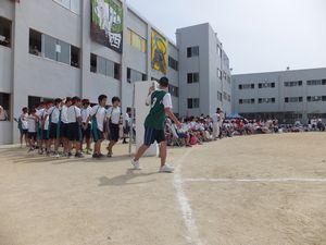 20140520高校報告⑦.jpg