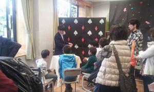 20140521奇術部③.jpg