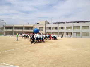 S1体育祭掲載②.jpg