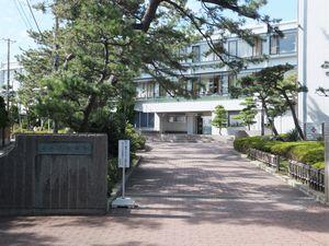 20140624逗子開成正門写真.jpg