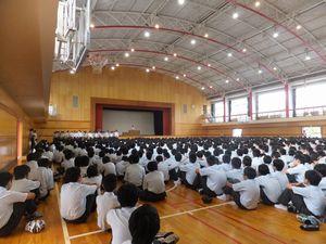 20140719夏休み前集会第一部.jpg