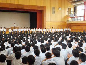20140719夏休み前集会第二部.jpg