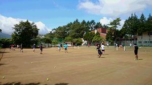 テニス部①.jpg