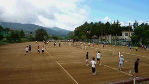 テニス部②.jpg