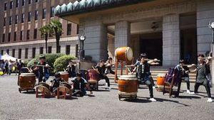 神奈川県庁前③.JPG