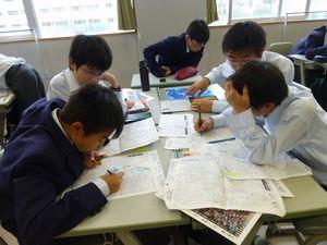 20141209地理フィールド教室②.jpg