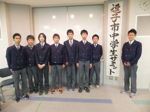 20141225①.jpg