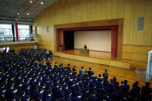 20150123学校長.jpg