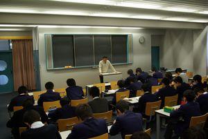 20150213授業全体.jpg