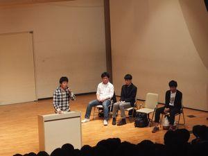 2015難関大説明会1.jpg