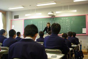 20150407入学式中学④.jpg