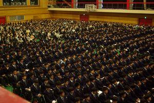 20150407入学し①.jpg