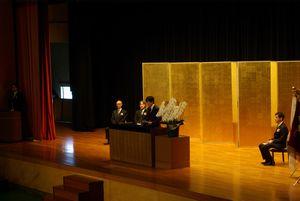 20150407入学式②.jpg