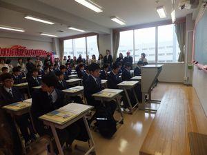 20150407入学式中学③.jpg