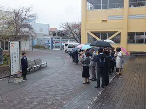 20150407入学式写真部③.jpg