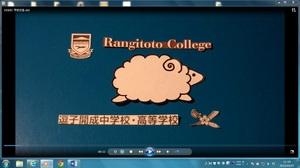 20150506学校交流.jpg