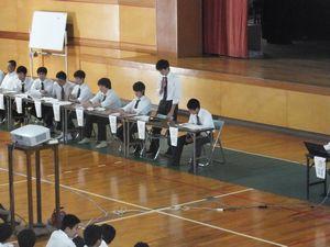 20150512生徒総会②.jpg