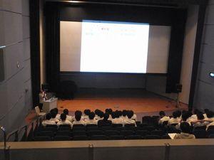 20150513コース別事前準備・学習会③.jpg