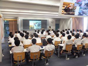 20150513コース別事前準備・学習会①.jpg