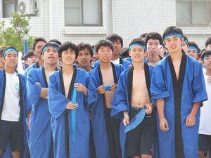 20150518閉会式東軍.jpg