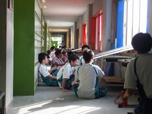 20150520中学得点.jpg